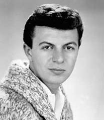 Dion DiMucci, Dion and The Belmonts
